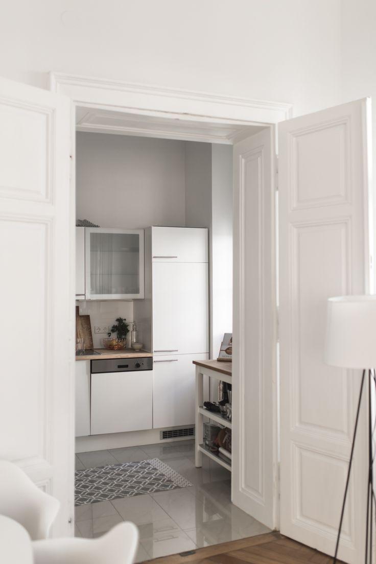 Nice annalaurakummer wohnung wohnzimmer sygns scandinavian interior wien