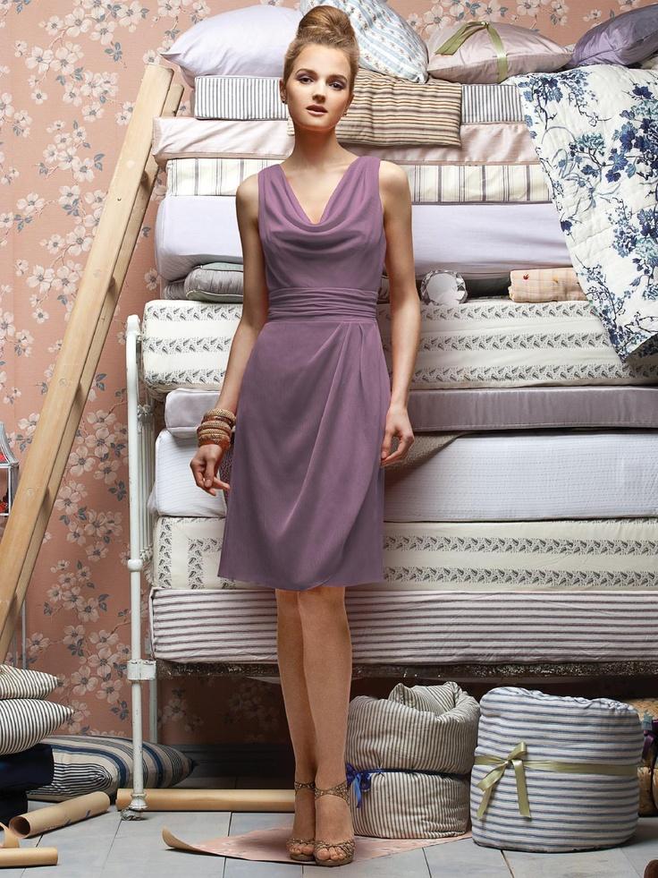 52 best Bridesmaid Dresses images on Pinterest   Bridesmaids, Brides ...