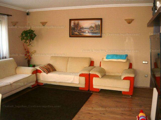 Eladó családi ház, Pest megye, Budakalász, 38.1 M Ft, 202 m² #20243811