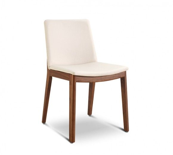 Aspen Chair - Dining Chairs | King Living