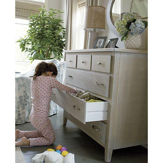 Best 25+ Dresser Top Decor Ideas On Pinterest | Dresser Styling