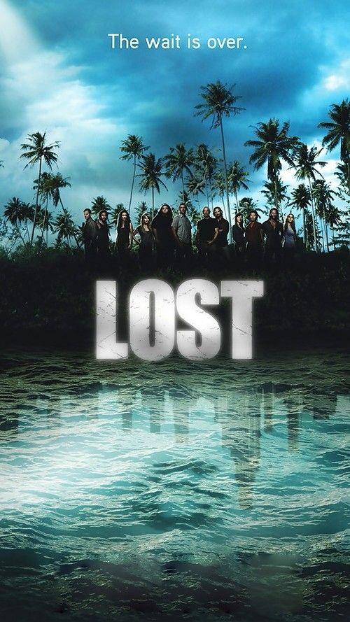 solo lost