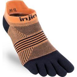 Item m6 Feinkniestrümpfe Soft Touch , 50 den Item M6item m6