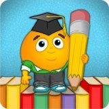 #4: Fun English Course #apps #android #smartphone #descargas          https://www.amazon.es/Studycat-Fun-English-Course/dp/B00BQXLG1C/ref=pd_zg_rss_ts_mas_mobile-apps_4
