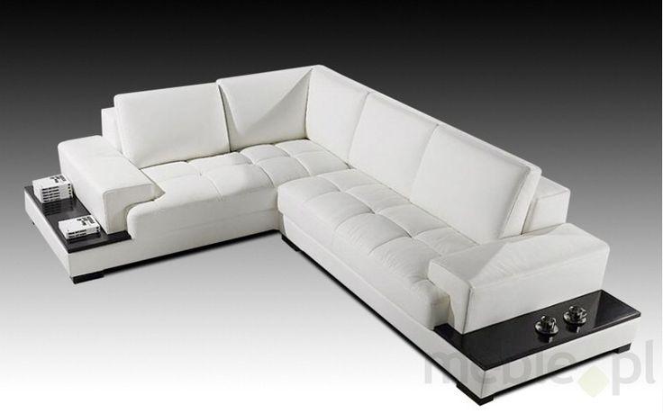 sofa_forget_3___index_1588184_398394661.jpg 797×498 pikseli