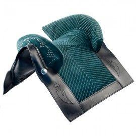 Mejores 8 im genes de sillas de montar en pinterest - Silla de montar espanola ...
