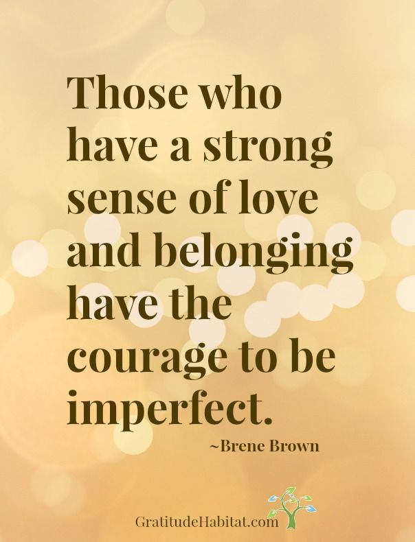 Imperfect Love Quotes Impressive Best 25 Imperfection Quotes Ideas On Pinterest  Beauty Quotes