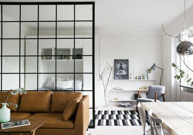 52 best tapis images on pinterest living room ideas sweet home and arquitetura. Black Bedroom Furniture Sets. Home Design Ideas