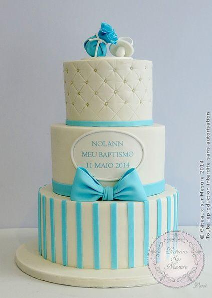 Wedding Cake Idf