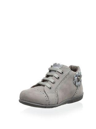 65% OFF Romagnoli Kid's Casual Sneaker (Grey)