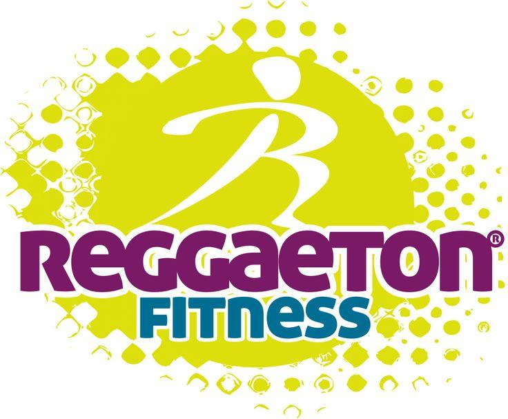 Il Reggaeton versione Fitness!!! prova anche tu a ballare Reggaeton Fitness®