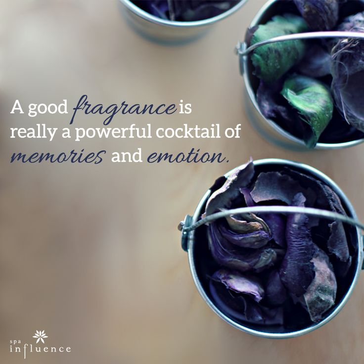 Spa Influence - Breathe in the memories and engulf yourself in a sea of emotions, reminding you of a time that still makes you smile.  #quote #spa #memories #emotion