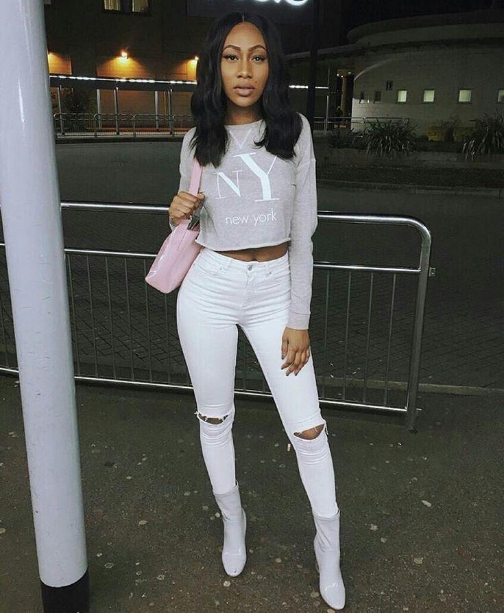 Black Girls Killing It Be: Pin On Bcz They R Always Watchn
