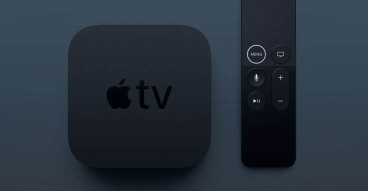 Apple TV 4K – 18 Things you need to know before you buy