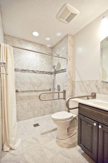 Pin by modern property design on ANN in 2018 Pinterest Bathroom