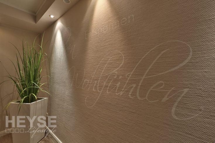 Fußboden Nachträglich Jessen ~ 26 best büros shops cafés. verkausflächen weiße welt cooles