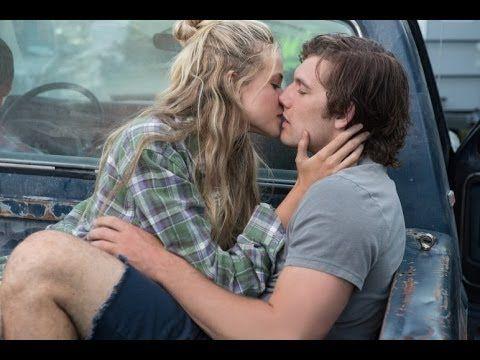 »«Romance»« Watch Endless love full online streaming free FullHD 2014 720p