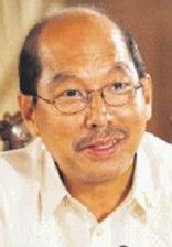 Pork barrel stays in 2014 budget, says Abad   President Benigno Aquino's decision to abolish the Priority Development Assistance Fund (PDAF) will not immediately result in the scrapping of the pork barrel allocations for members of Congress  in the proposed P2.268-trillion national budget for next year.
