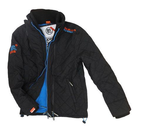 Mens Quilts, Superdry Mens, Free Uk, Buy Now, Warm