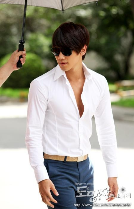 Bi - Rain ♡ #Kdrama #Fashion #Kpop