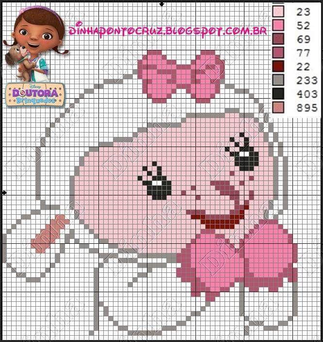 Oie gente! Hoje temos a fofa da Lambie Um cordeiro rosa de pelúcia que adora dar abraços.