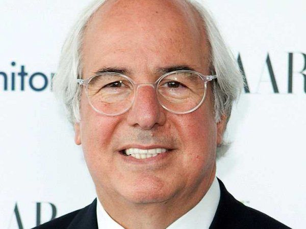 frank abagnale mdash the - photo #8