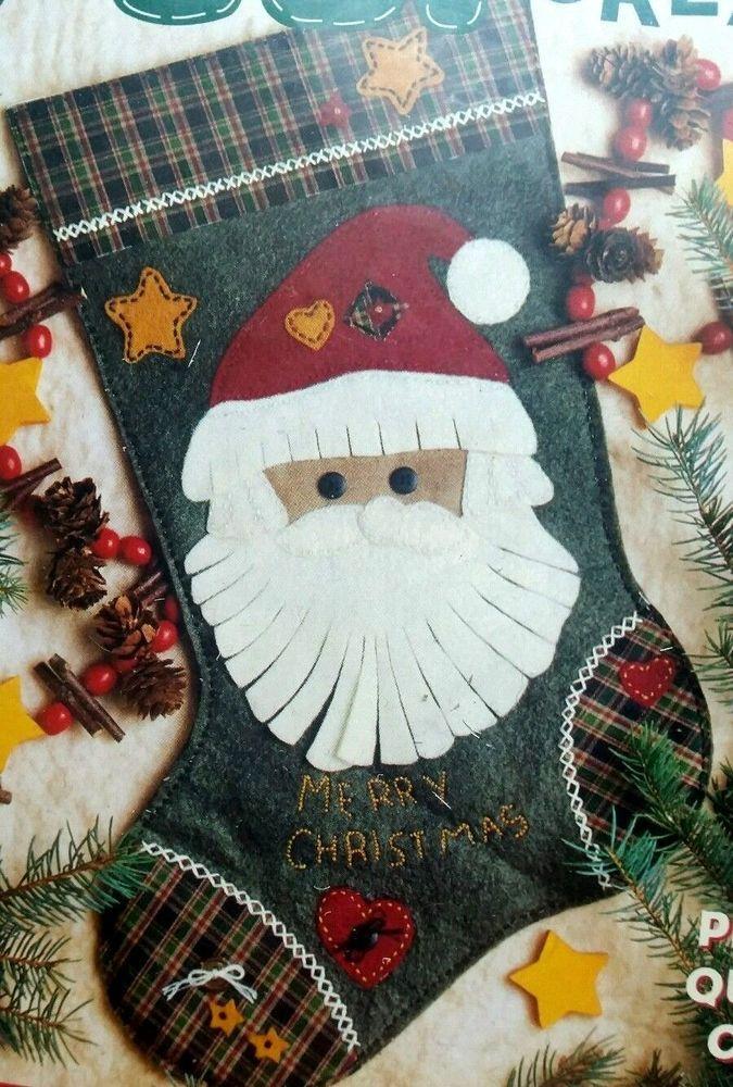 287 besten Embroidery Crewel and Felt Kits & Patterns Bilder auf ...