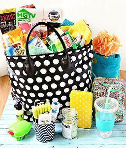 Handmade Gift Baskets for Mom | eBay