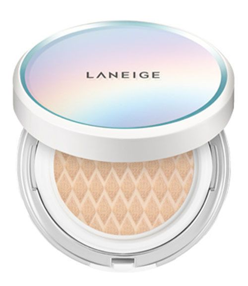 Amore Pacific LANEIGE BB Cushion Pore Control SPF50+ PA+++15g + Refill 15g #LANEIGE