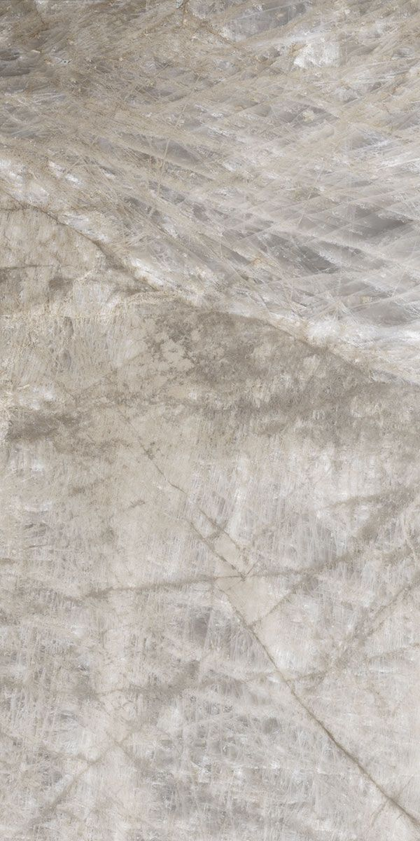 Marvelous Porcelain Stone Tile, Marble Floor Tile, Mosaics And Granite Tiles For  Indoor And Outdoor Use And Belonging To Fiandre Best Collection