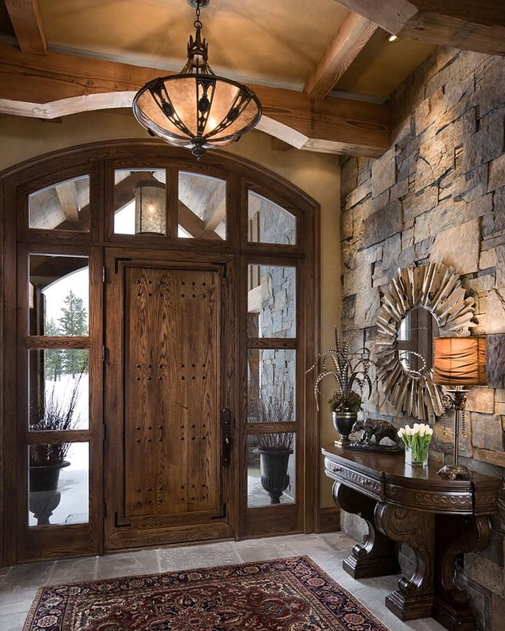 Beverly Foyer Mirror : Best foyers and entryways images on pinterest