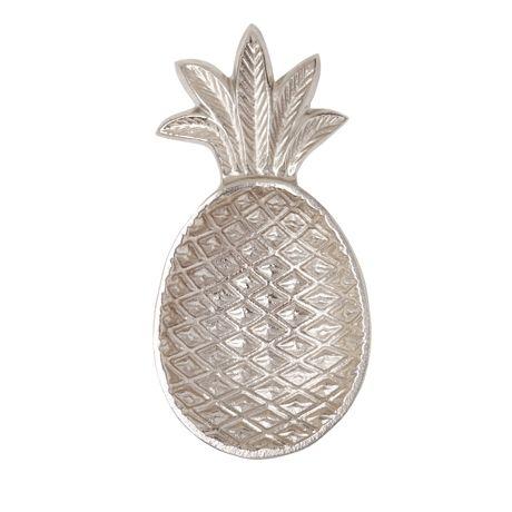 Bahama Pineapple