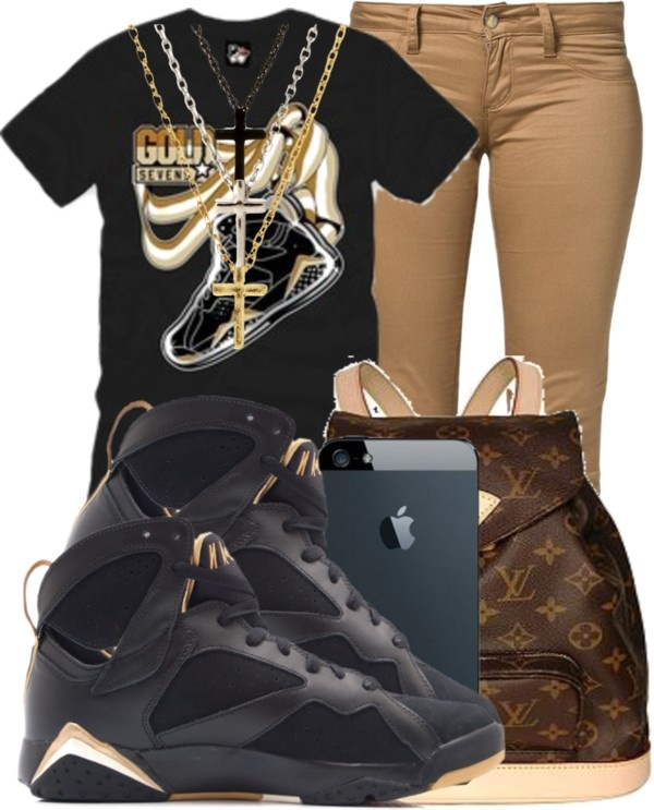 """Untitled #429"" by yomo-bribri ❤ liked on Polyvore"