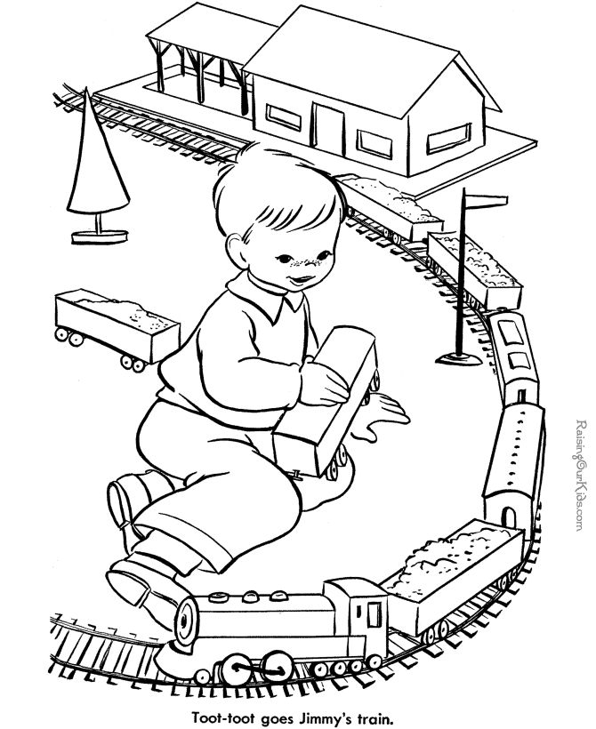 650 Best Coloring Pages Images Colouring
