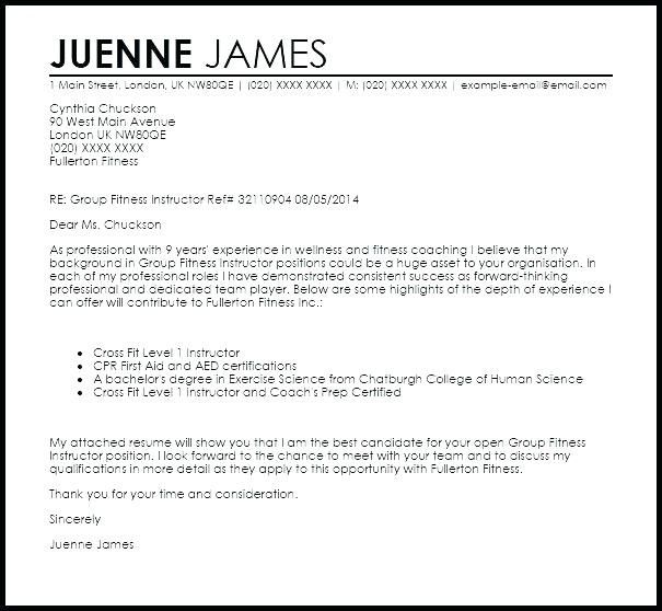 Obtain Best Cover Letter Sample For Teacher Assistant  That Wow