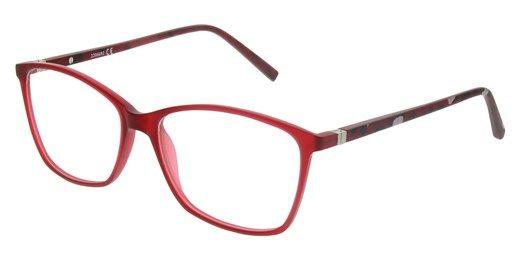 a4a1d3f3cb94ea Imagin Bordeaux bril bij Hans Anders