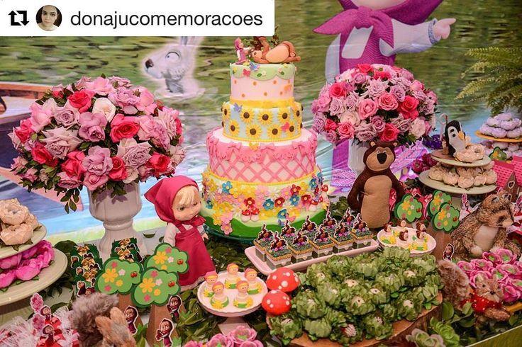 Forminhas Decora Doces Salvador#decoradoces @donajucomemoracoes with @repostapp #Respost ...