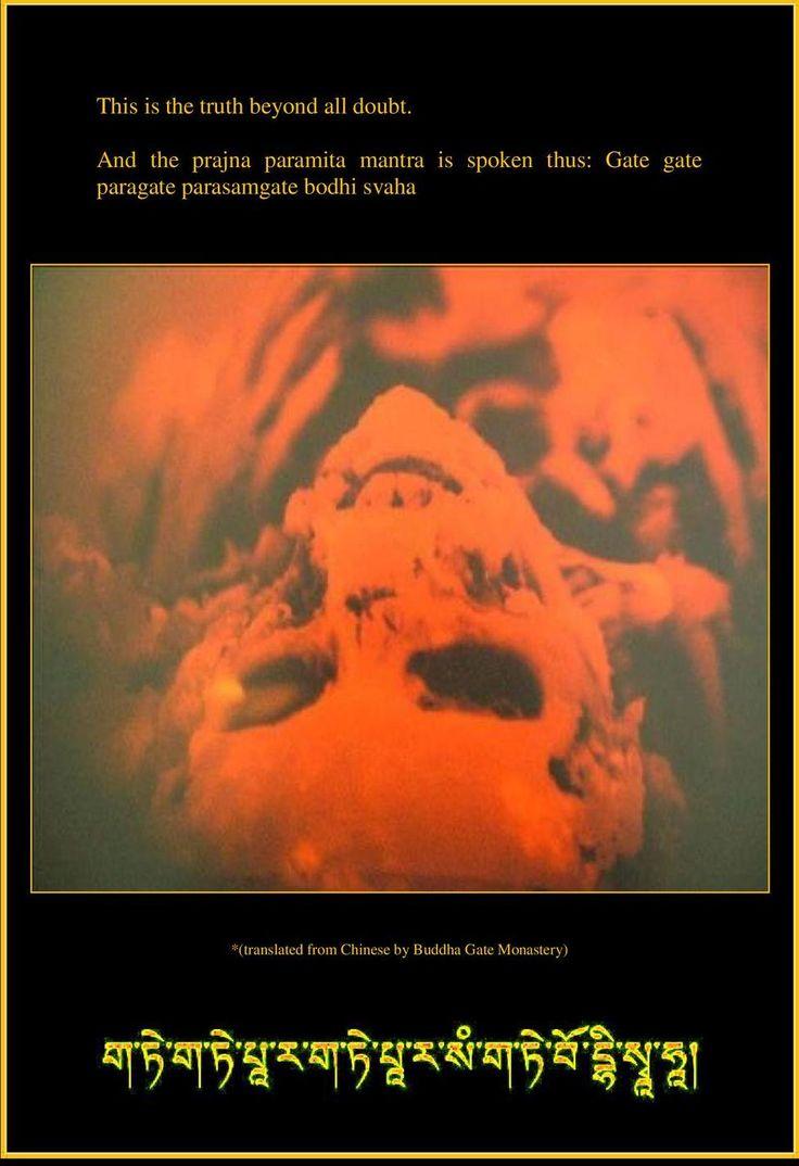 #ClippedOnIssuu from Paraphilia Magazine Issue 2
