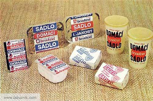 http://data.labuznik.com/labuznik/old/web/labuznik.com/httpdocs/images/articles/200410/2004101848.jpg