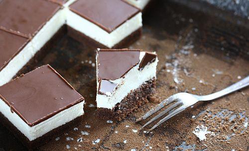 Provereni recepti. Cooks and Bakes: Ledene kocke