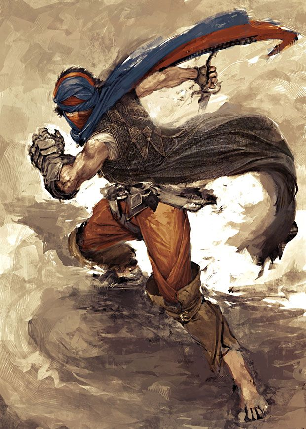 http://conceptartworld.com/wp-content/uploads/2008/07/prince_of_persia08_post1.jpg