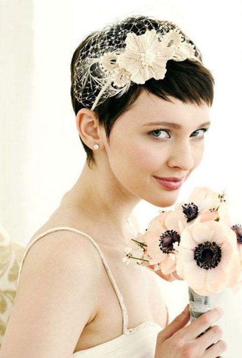 Acconciature sposa 2014: tendenze capelli da copiare FOTO