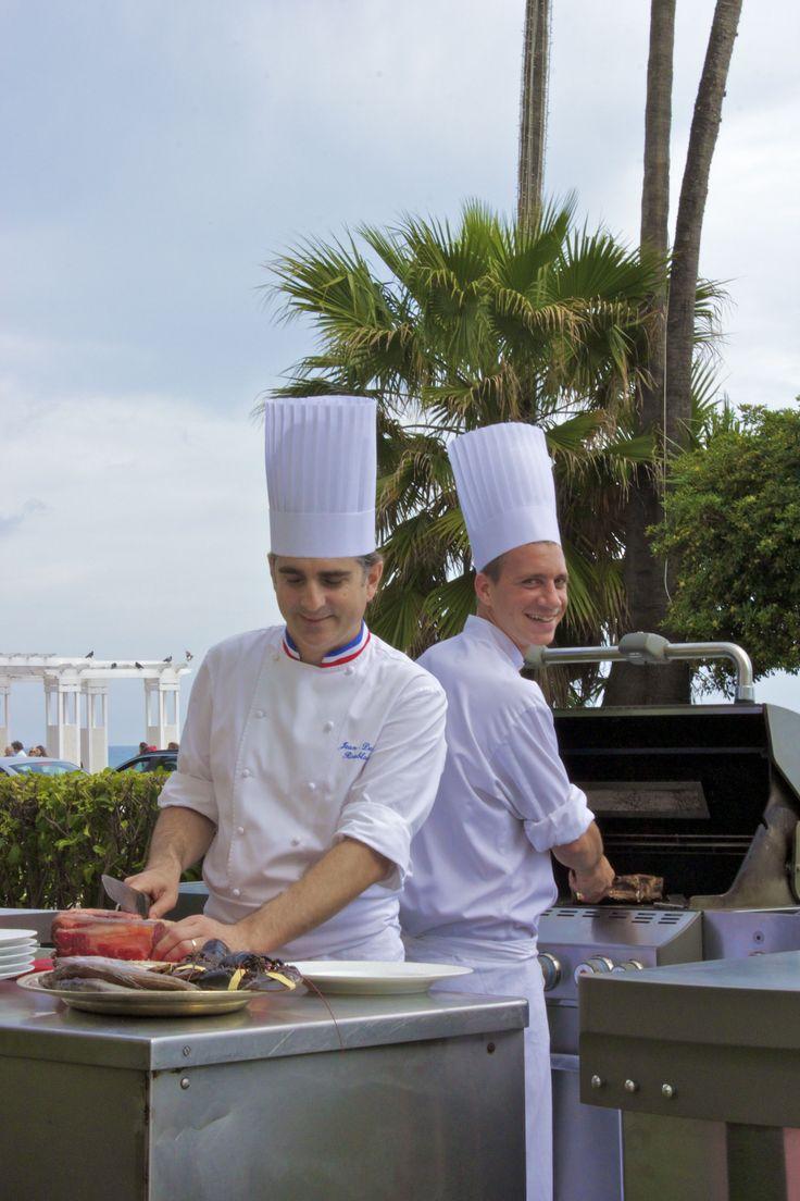 Les 51 meilleures images du tableau brasserie la rotonde - Le barbecue nice ...