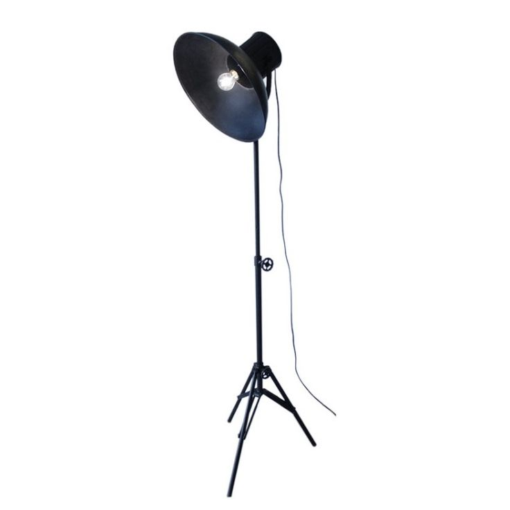 81 best industriele vloeramp industrail floor lamp images on