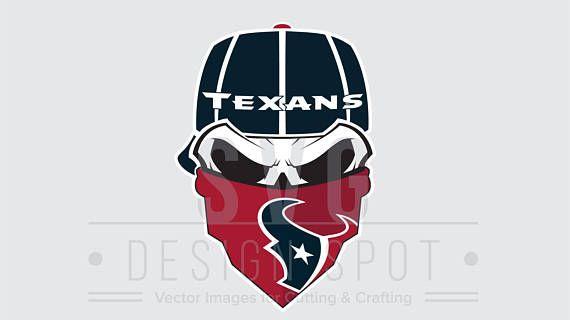 Car Paint Spray Wallpaper Houston Texans Skull Svg File Houston Texans Skull Svg