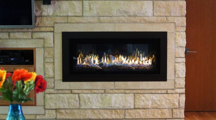8 best CTL 58 Traditional Linear Direct Vent Gas Fireplace
