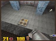 Quake III Arena Map Screnshots - mytest4 - Album on Imgur
