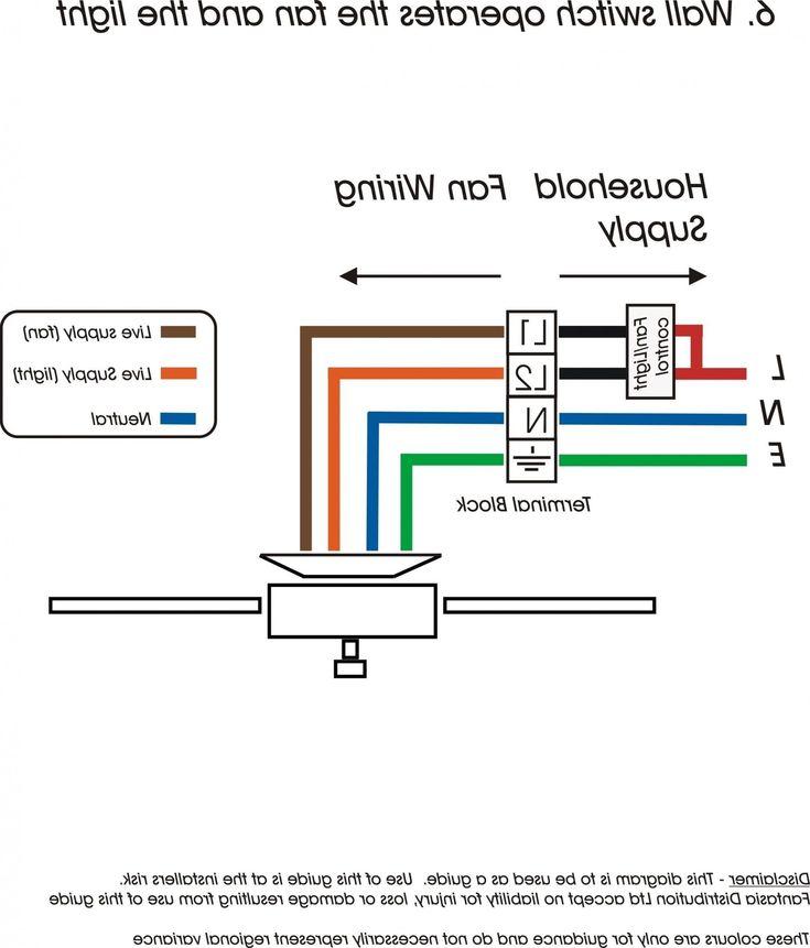 5 Way Switch Diagram Elegant In 2020