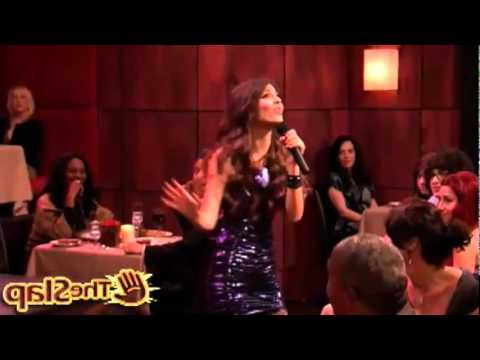 Victorious Season 2 Episode 10 Jade Gets Crushed Full Episode ...