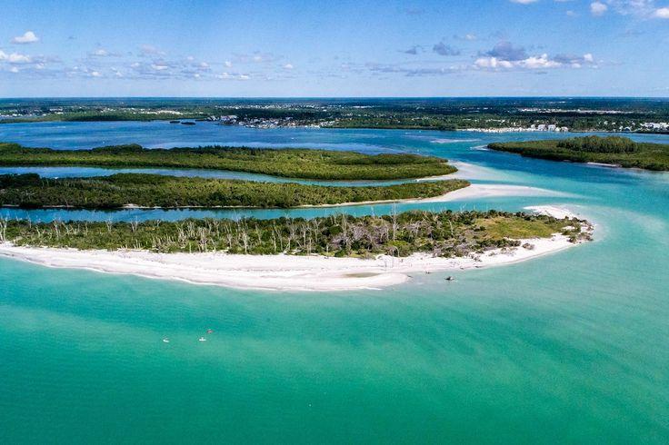 Stump Pass: Englewood, Florida   State of Florida   Pinterest